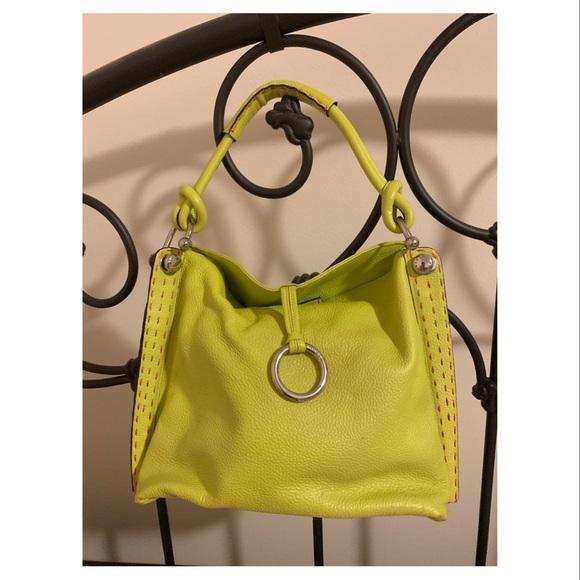 BCBGMaxAzria Handbags - BCBGMAXAZRIA shoulder bag